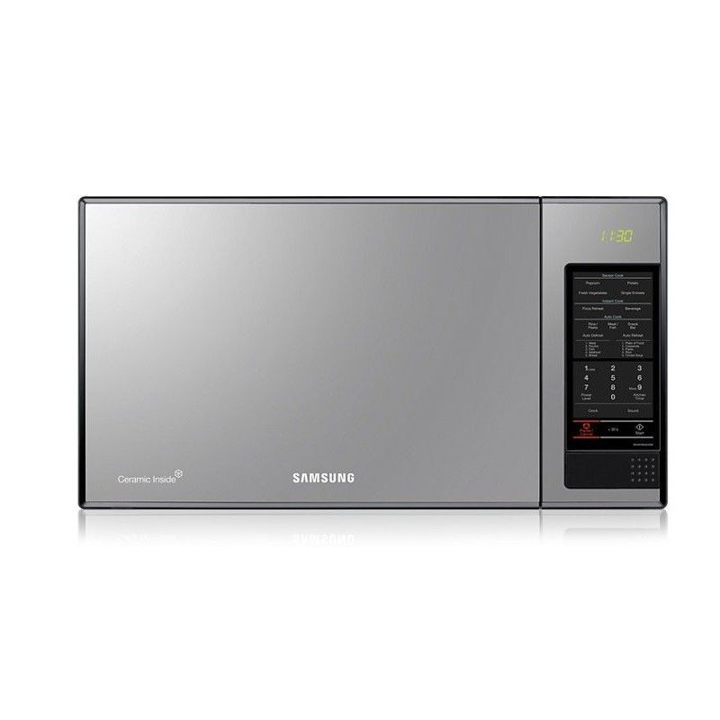 Microwave MS405MADXBB