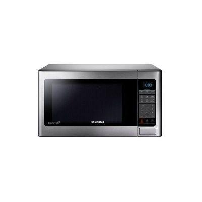 Microwave MG34F602MAT