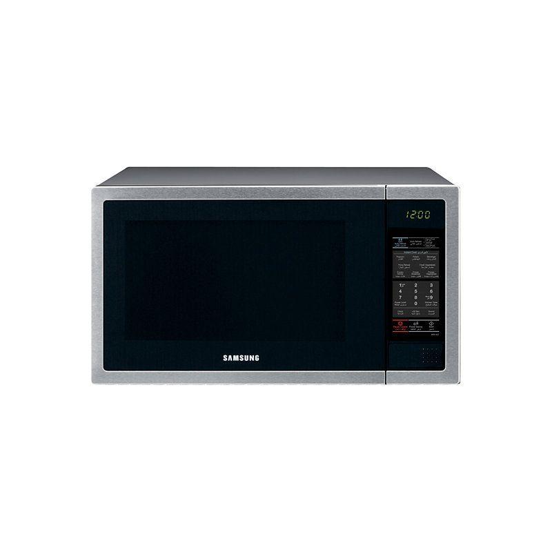 Microwave ME6124ST