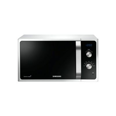 Microwave MG28F301TAS