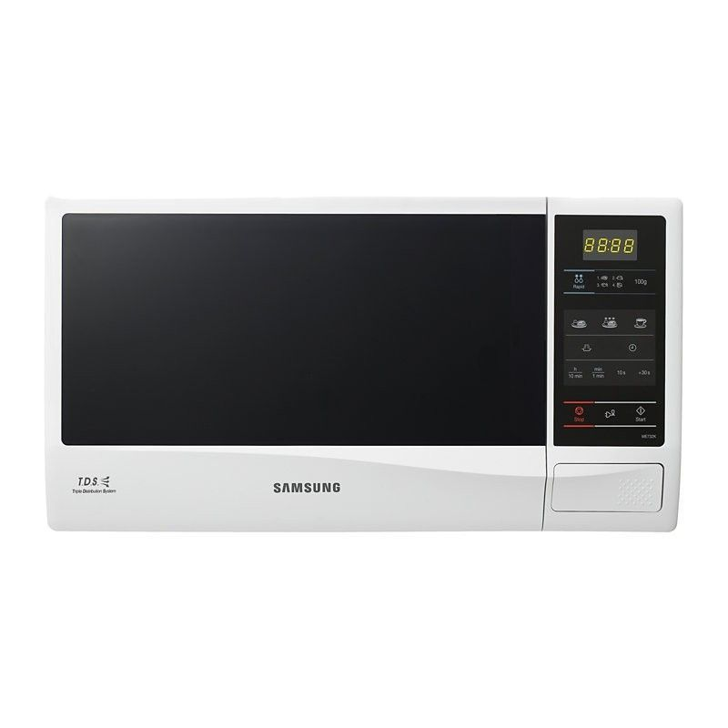 Microwave ME732K