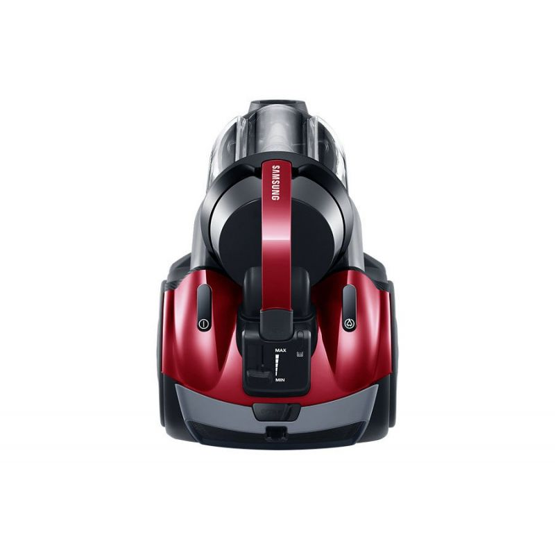 Vacuum Cleaner VC21F50VNAR