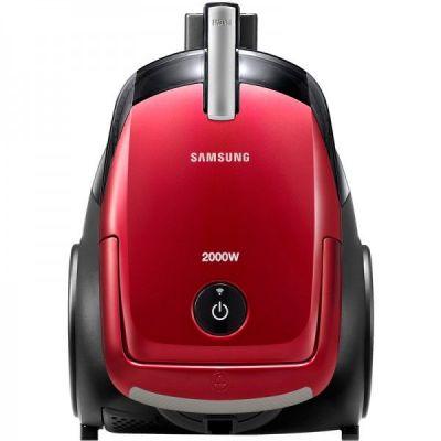 Vacuum Cleaner VC20CHNDC6B