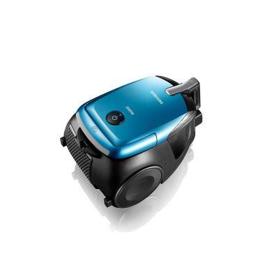 Vacuum Cleaner VC20AVNDCNC