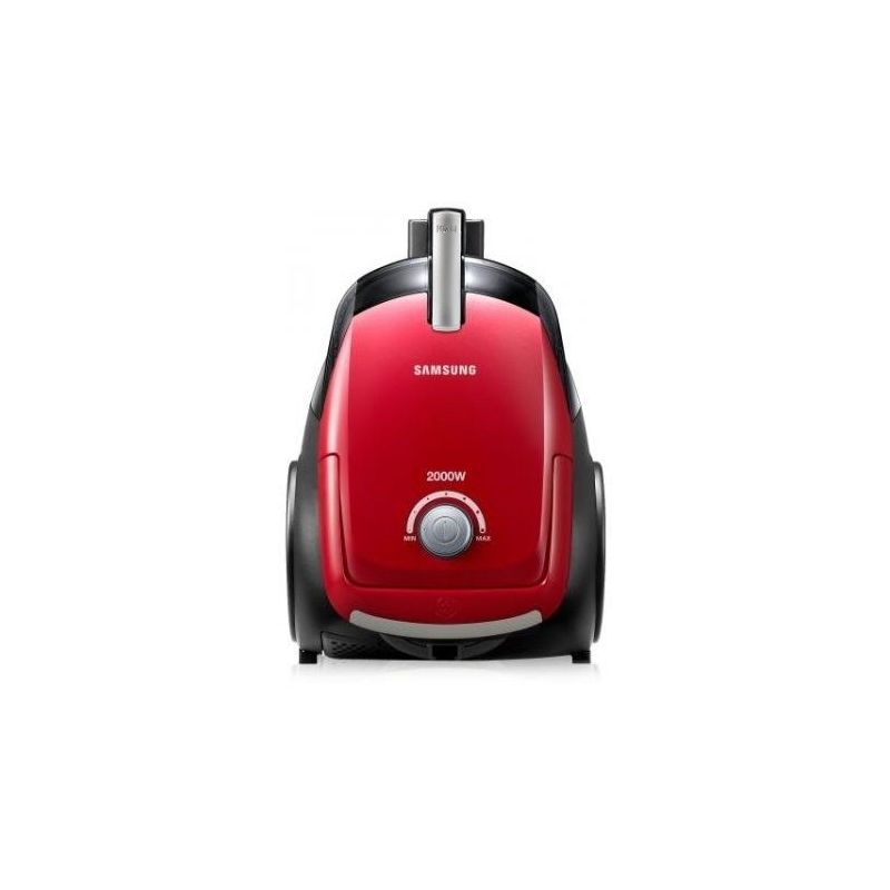 vacuum cleaners VC20CVNMAPT