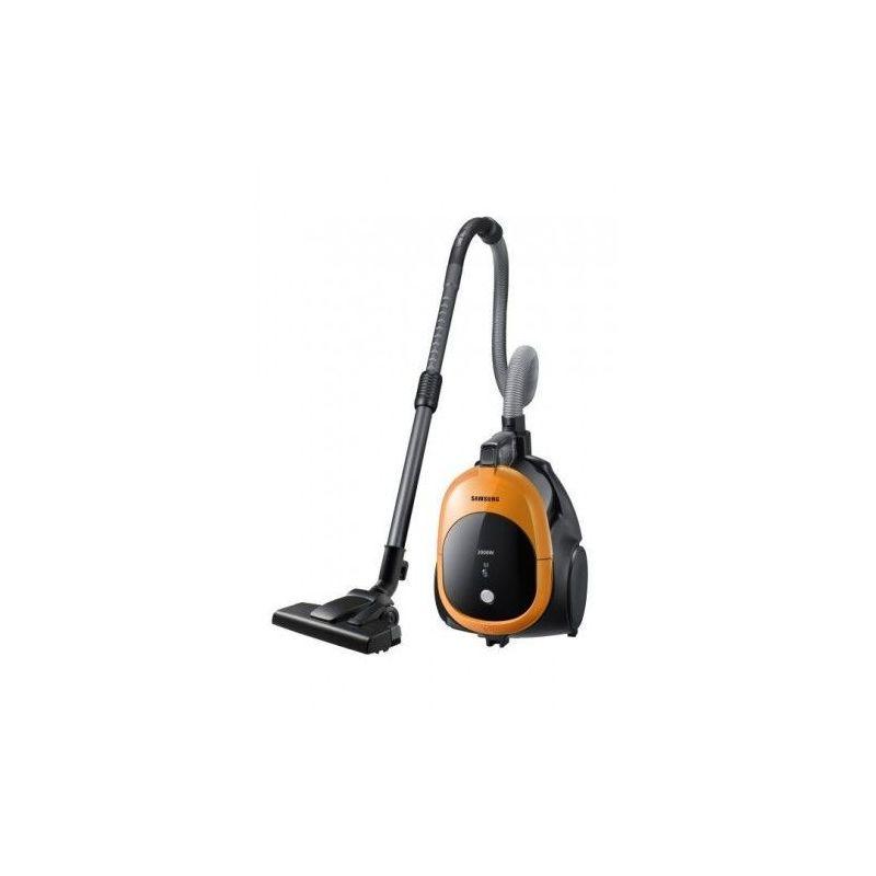 Vacuum Cleaner VCC4470S3O