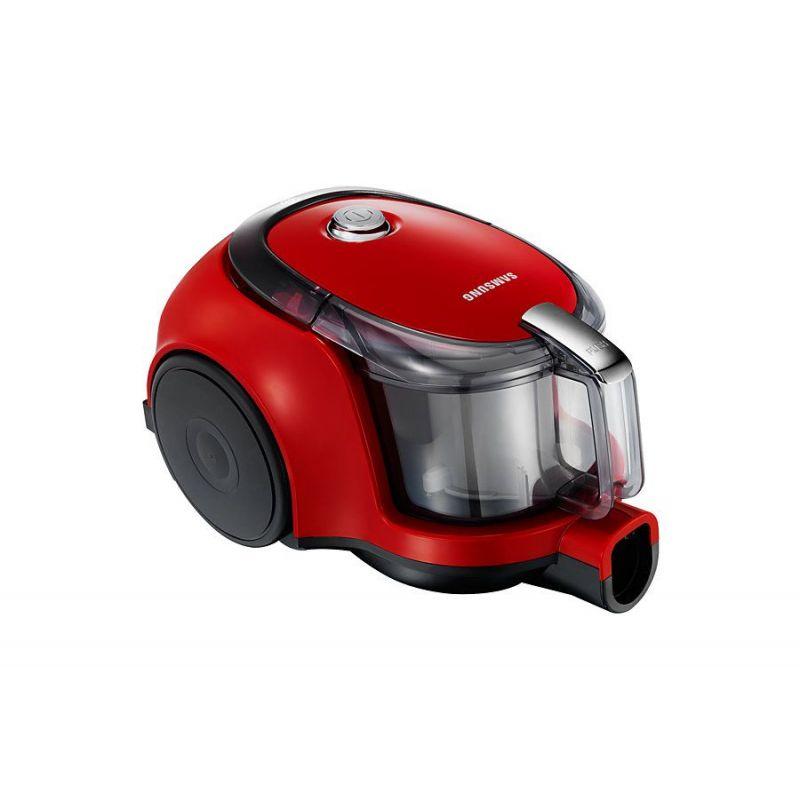 Vacuum Cleaner VC16BSNMARD