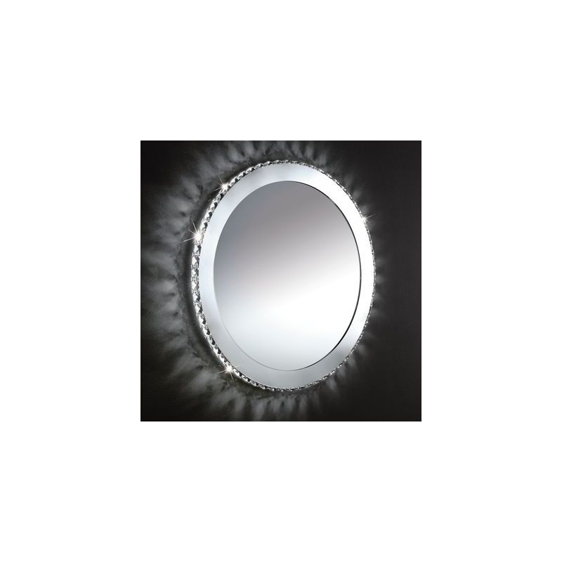 LED Mirror Luminaire 94085