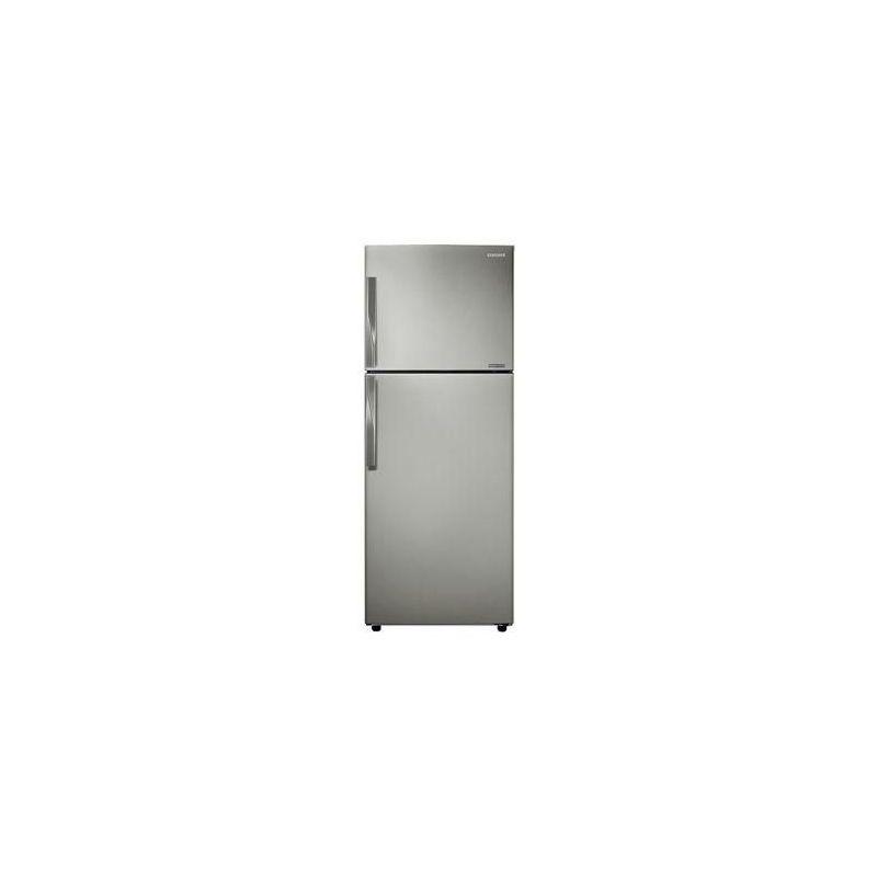 Refrigerator RT512AJL-SP