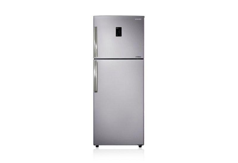 Refrigerator RT492DJA-SA