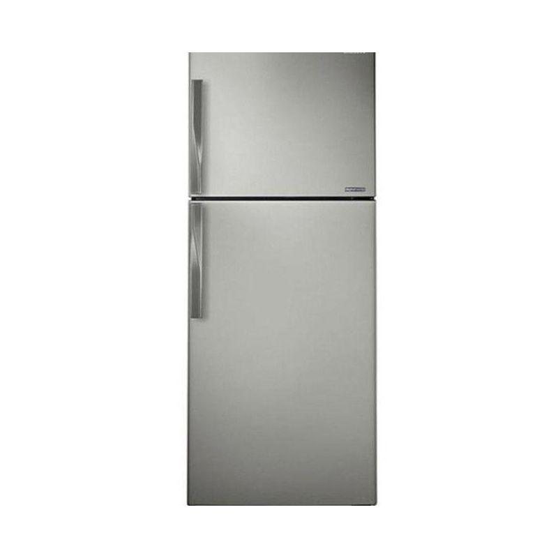 Refrigerator RT462DJL-SA