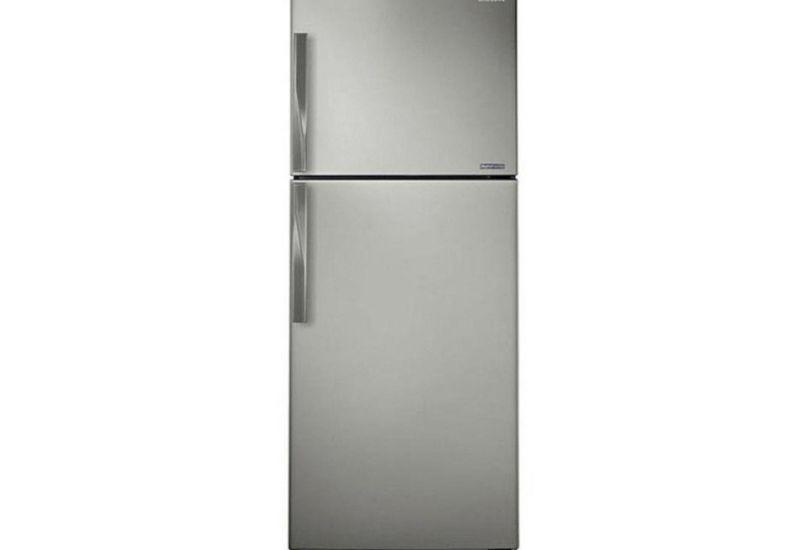 Refrigerator RT492AJL-SP