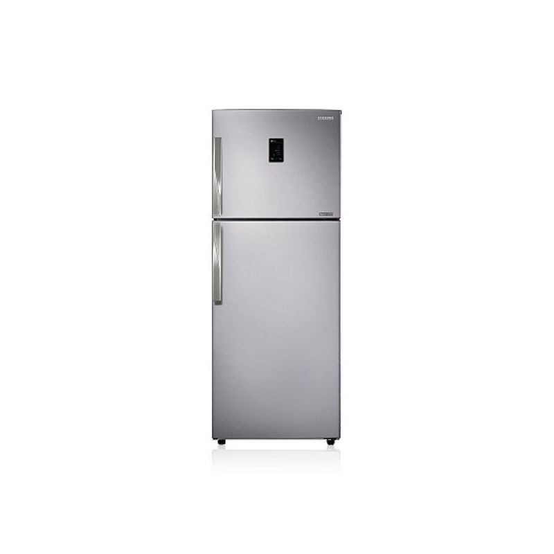 Refrigerator RT492AJL-SA