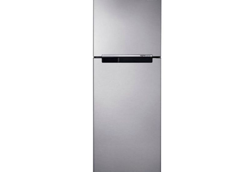 Refrigerator RT462ARL-SA