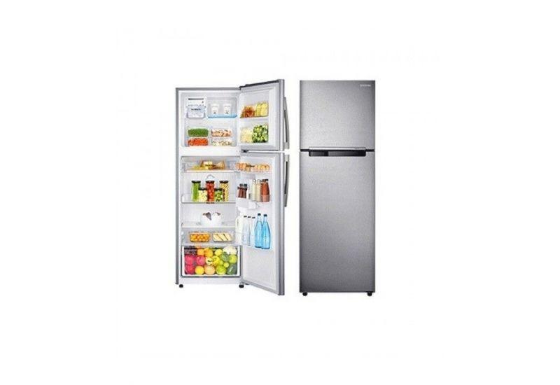 Refrigerator RT462ARL-WW