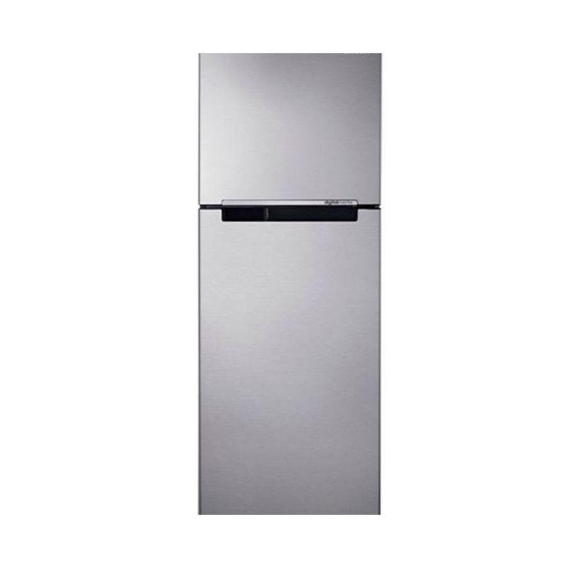 Refrigerator RT422ARL-SA