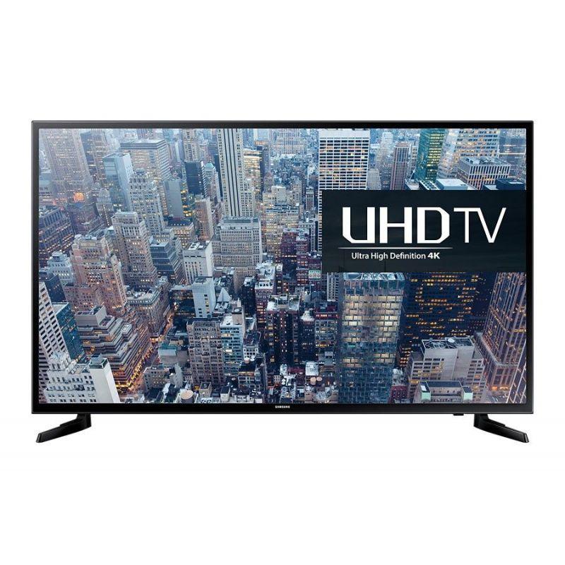 LED TV(65Inch) 65JU6000