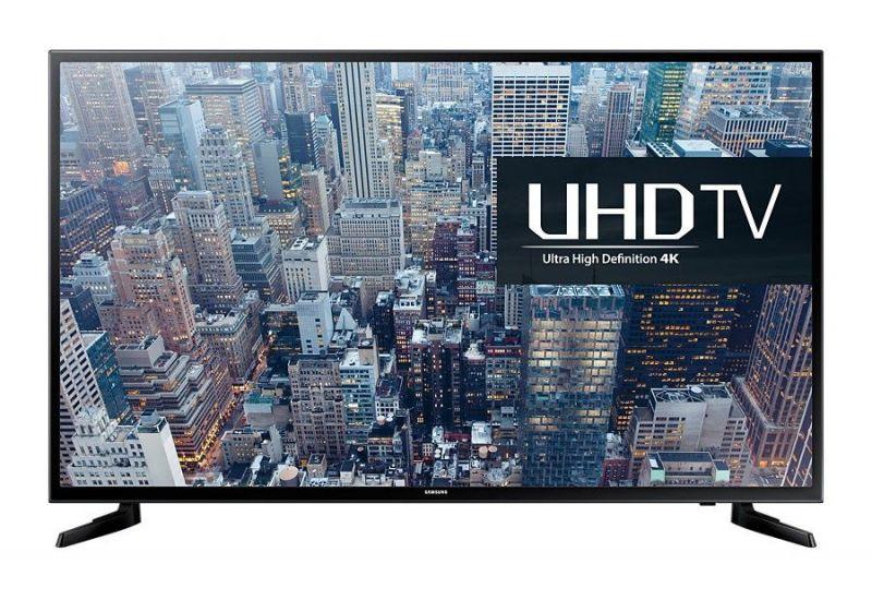 LED TV(65Inch) 65JU600