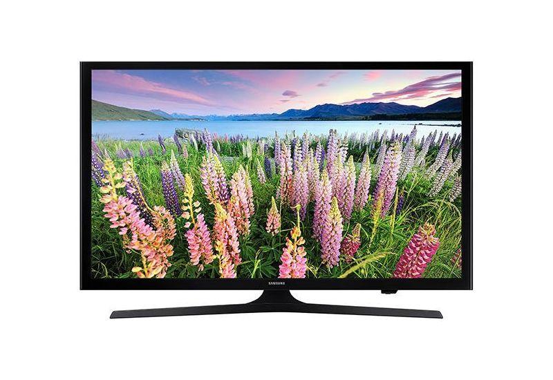 LED TV(58Inch) 58J5200
