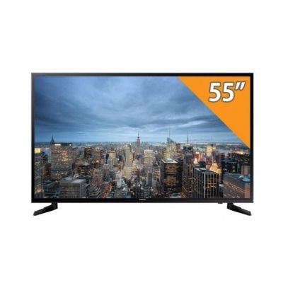 LED TV(55Inch) 55JU6000