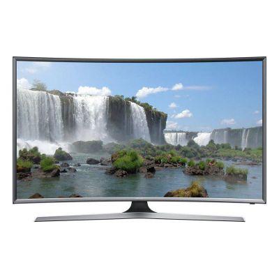 LED TV(55Inch) 55J6300