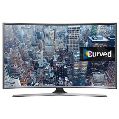 LED TV(48Inch) 48J6300