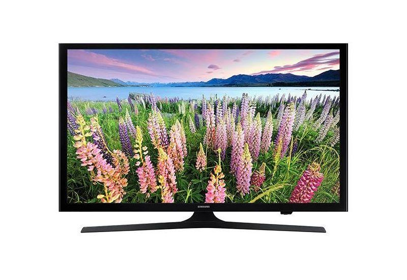 LED TV(48Inch) 48J5200