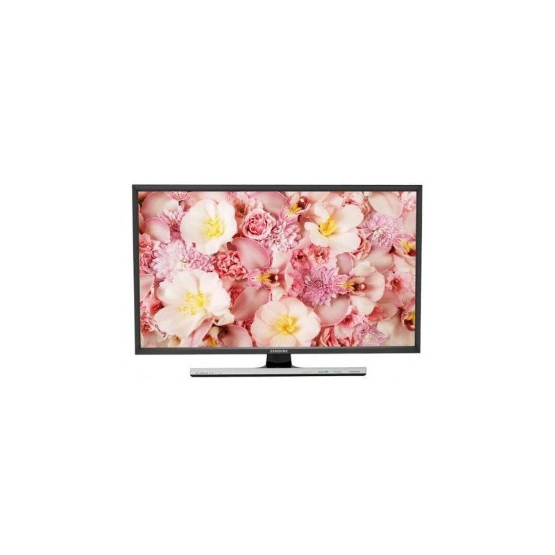 LED TV(32Inch) 32J4170