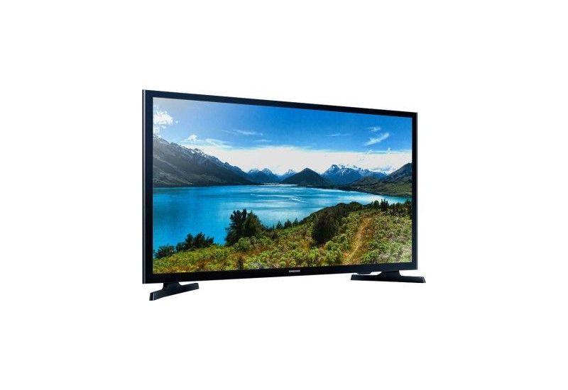 LED TV(32Inch) 32J4003