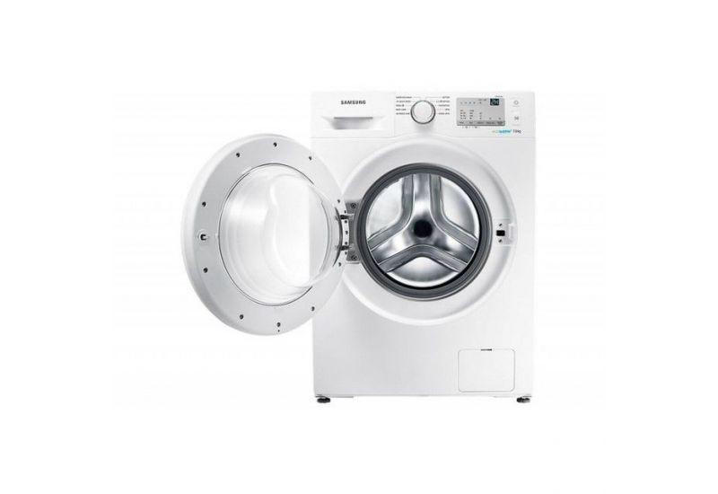 SAMSUNG Washing Machine WW70J3263KW1