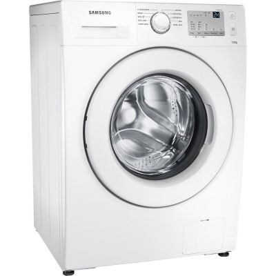 SAMSUNG Washing Machine WW70J3283KW1