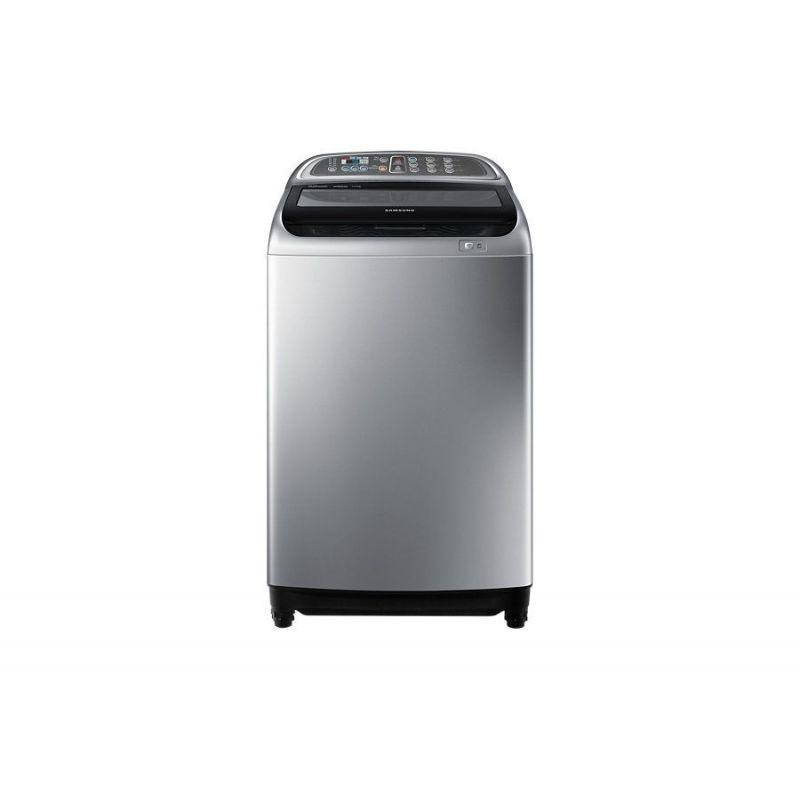 Bathroom appliances samsung washing machine wa15j5730ss for Bathroom appliances