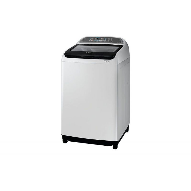 SAMSUNG Washing Machine WA13J5710SG