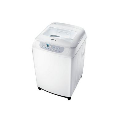 SAMSUNG Washing Machine WA11F5S2UWW