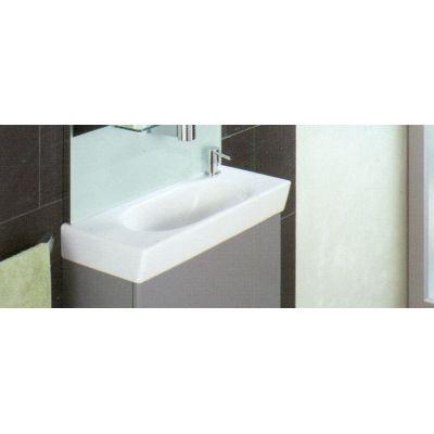 Tonic Guest Basin 50 cm