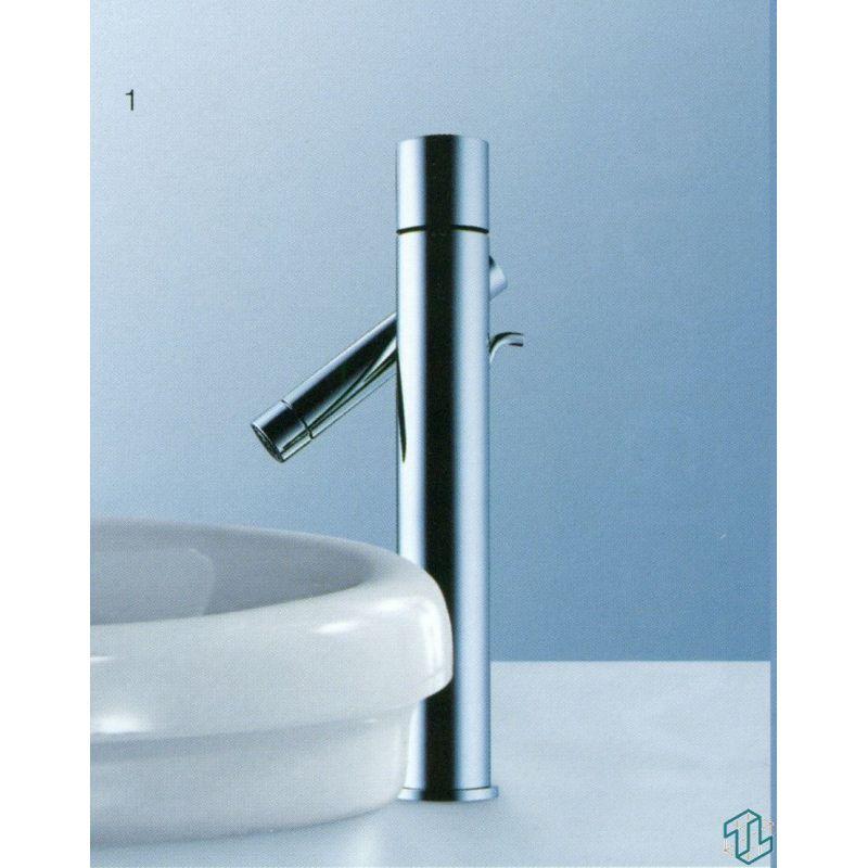 N 9798 - Alfiere Basin Mixer