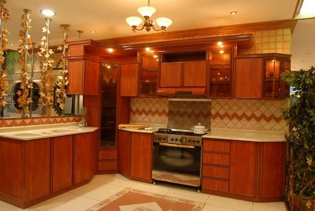 American kitchens designs tiles and tools for American kitchen ideas