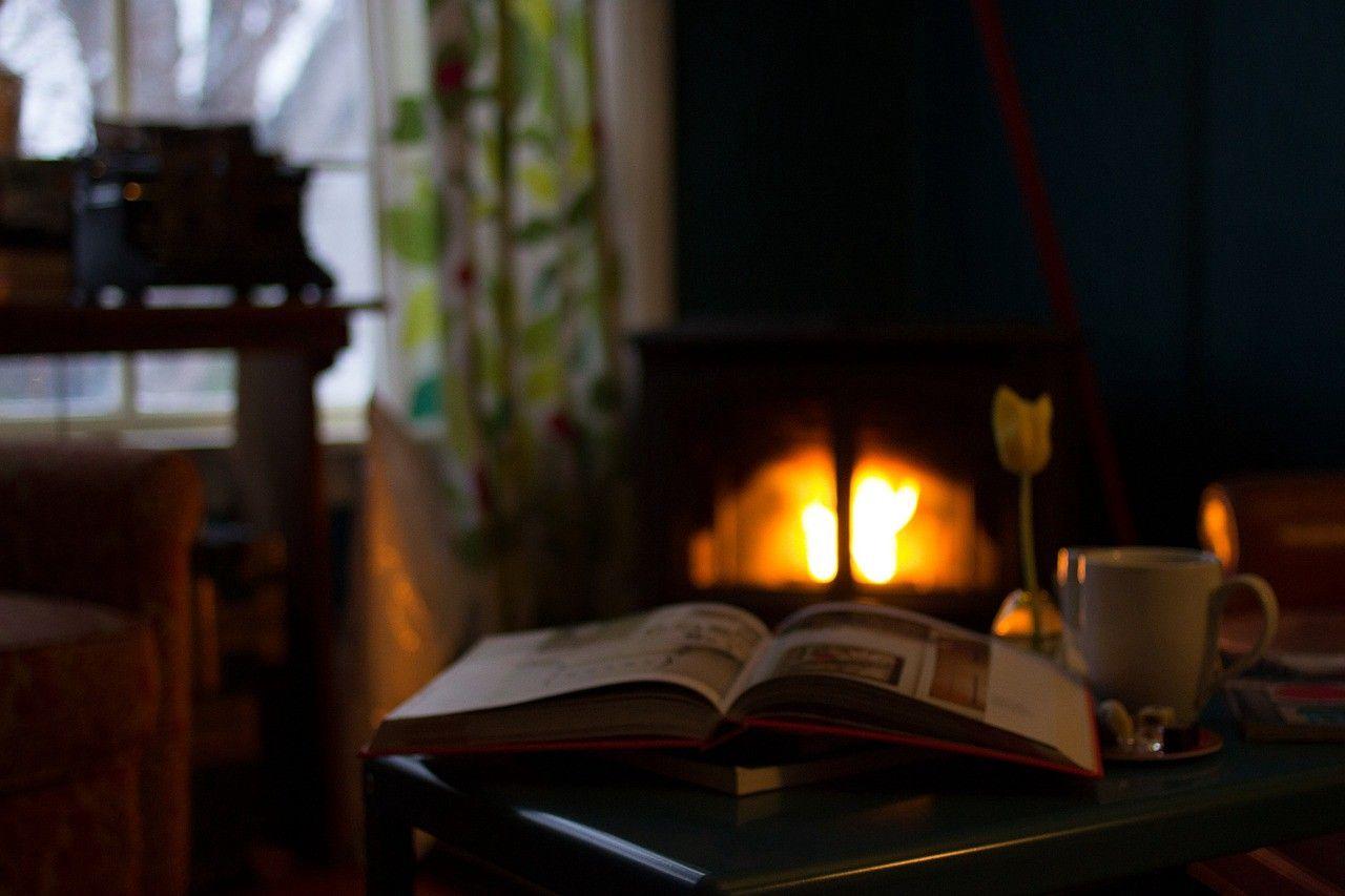 جهزي بيتك لإستقبال فصل الشتاء