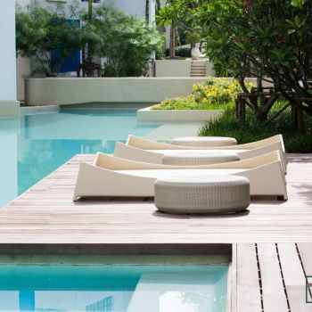 Swimming pool designs tiles and tools for Pool design tool