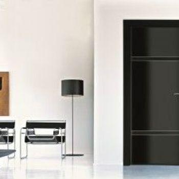 ألوان زاهية لأبواب غرف نوم مودرن-3