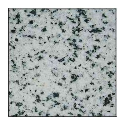 Halayeb Granite