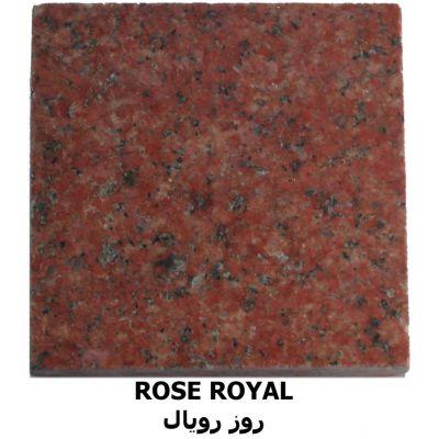 Royal Red Floor Tiles Granite