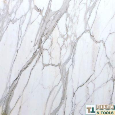 Greece Carrara