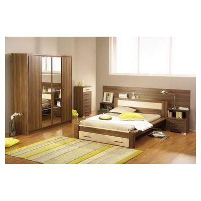 Master bedroom DAFFODIL