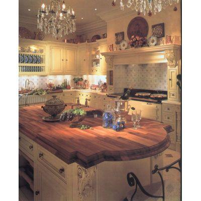 رويال تصميم مطبخ