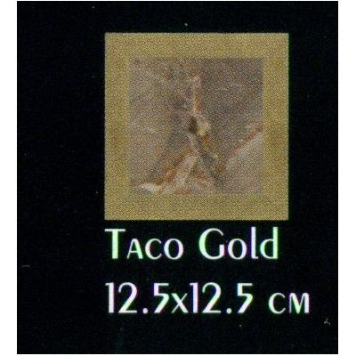 فيندوم تاكو ذهبي