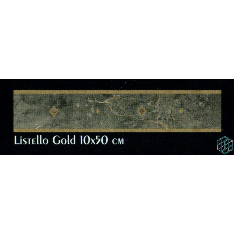Prestige (Listello Gold (10-50 cm))