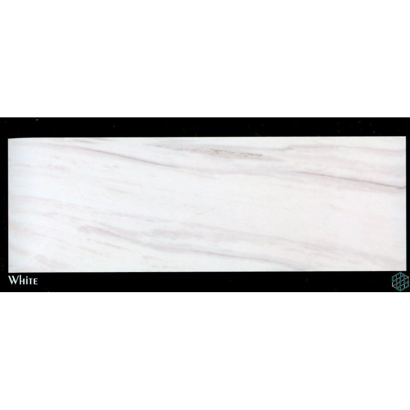 Prestige (White) - Wall Tile