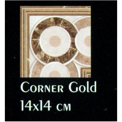 Dynasty (Corner Gold (14-14 cm))