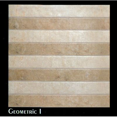 بيستروت (جيومتريك 1) - بلاط ارضيات